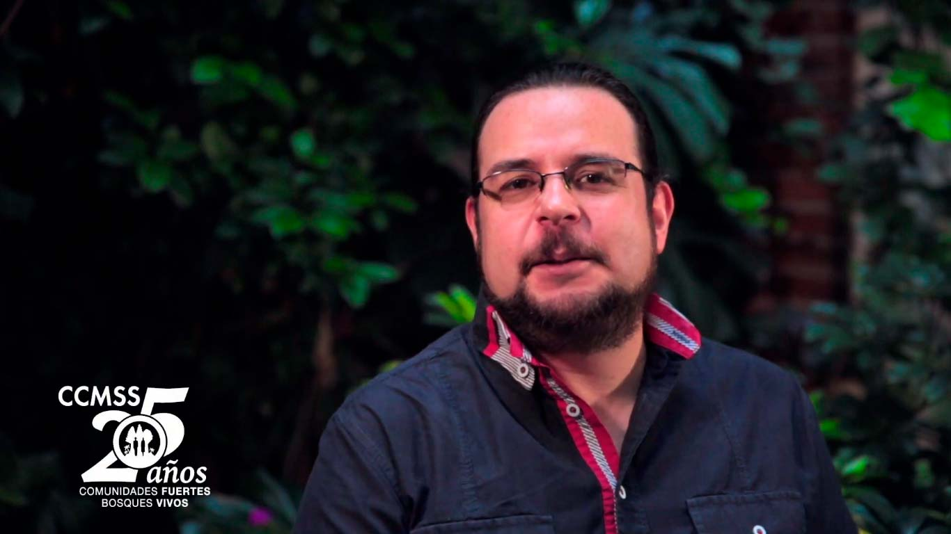 Emilio Cruz