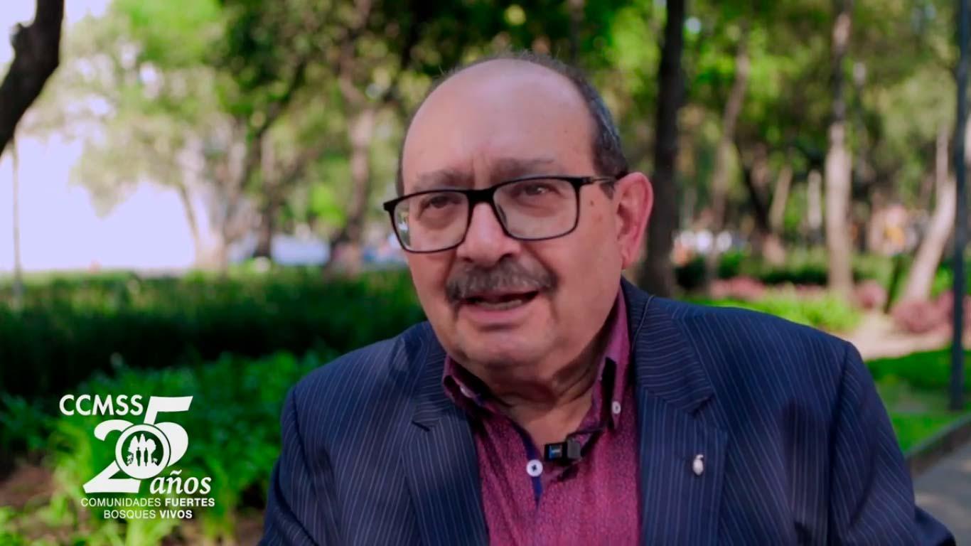 Francisco Abardía